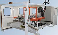 robot-saldatura-a-punti
