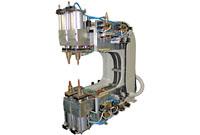 modulo-saldatura-4-cilindri