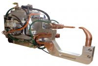 pinza-corsoio-robot-lunga