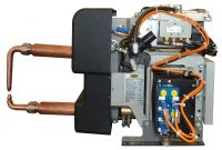 pinza-fulcro-robot-G01