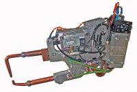 pinza-fulcro-robot-G60