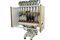 Multipla-8-cilindri