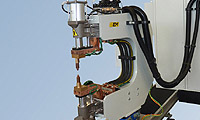 robot-singolo-asse