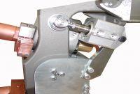 pinza-fulcro-cilindro-G01